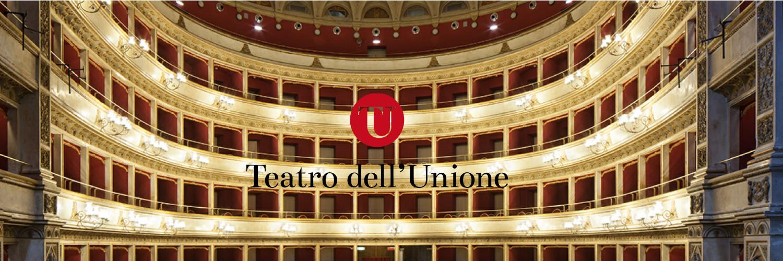 Teatro dell'Unione di Viterbo